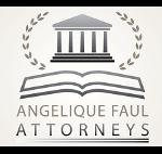 angelique-faul-logo3