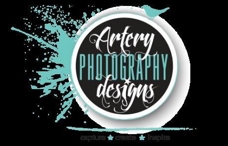 artery-logo1