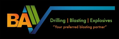 blasting-logo-s