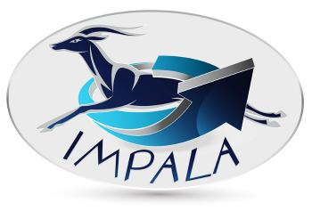 final-impala-logo_small